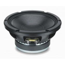 Eighteen Sound 8mb400