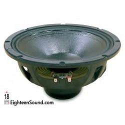 Eighteen Sound 10nw650
