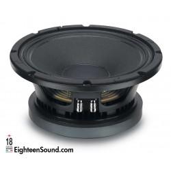 Eighteen Sound 10mb600