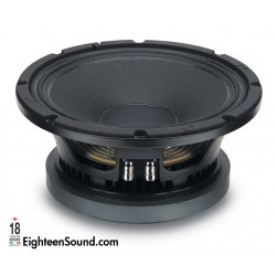 Eighteen Sound 10nda610
