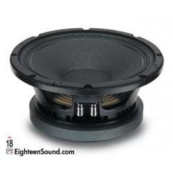 Eighteen Sound 10m600