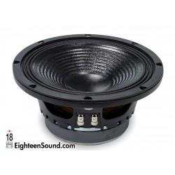 Eighteen Sound 10W500