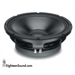 Eighteen Sound 12mb1000