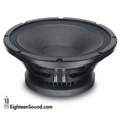 Eighteen Sound 12mb600
