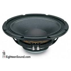 Eighteen Sound 12nd610