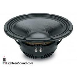 Eighteen Sound 12nd930