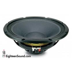 Eighteen Sound 12nmb420