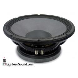Eighteen Sound 12w750