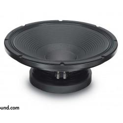 Eighteen Sound 15lw1401