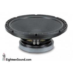 Eighteen Sound 15LW1500