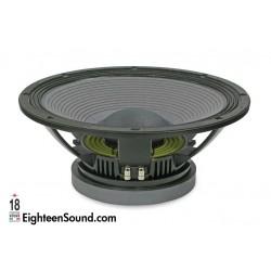 Eighteen Sound 15lw2400