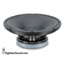 Eighteen Sound 15mb1000