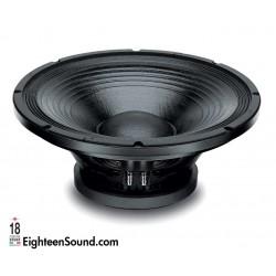 Eighteen Sound 15mb700