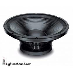 Eighteen Sound 15nd830