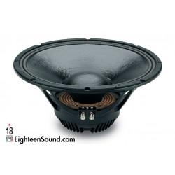Eighteen Sound 15nd930