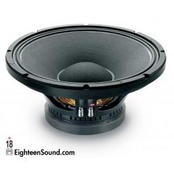 Eighteen Sound 15w700