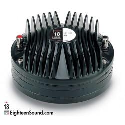 Eighteen Sound Nd1480
