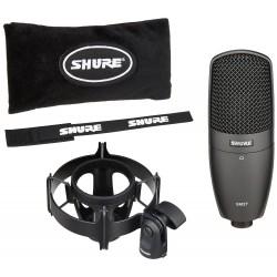 Shure SM27-SC ¡Envío gratis!