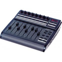 Behringer B-control Bcf2000 ¡Envío gratis!