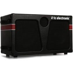 Tc electronic K210