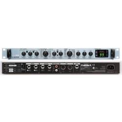 Tc electronic M-350 envio gratis, meses sin intereses
