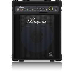 Bugera BXD15A