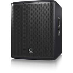 Turbosound IP15B ¡Envío gratis!