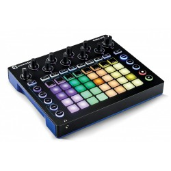 Novation Circuit ¡Envío gratis!