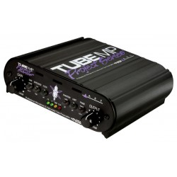 Art Tube mic preamp PS USB ¡Envío gratis!