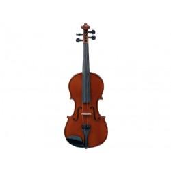 Stradivarius 160b