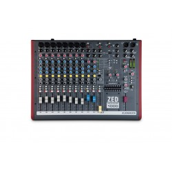 Allen & Heath ZED POWER 1000 ¡Envío gratis!