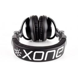 Allen & Heath XONE:XD2-53