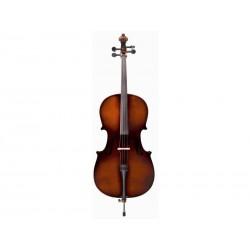Stradivarius 40/1d B