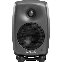 Genelec 8020DPM