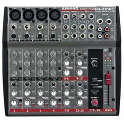 Phonic AM-440