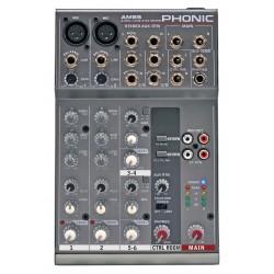 Phonic AM-85