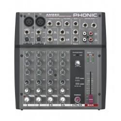 Phonic Am-220