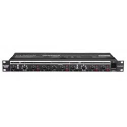 Phonic PCX-3000