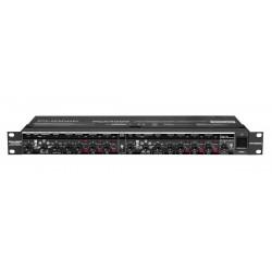 Phonic Pcx-4000