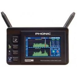 Phonic PAA-6