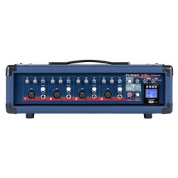 Phonic Powerpack 415RW