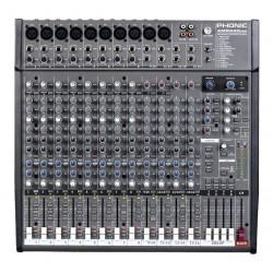 Phonic AM-844D