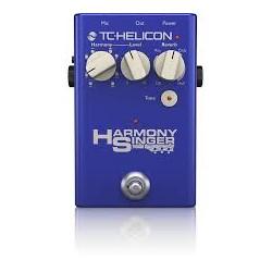 Tc Electronic HARMONY SINGER 2, envio gratis, meses sin intereses