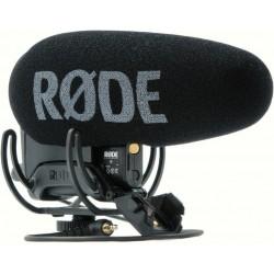 Rode VideoMic PRO+ ¡Envío gratis!
