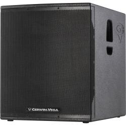 Cerwin Vega CVX-21S ¡Envío gratis!
