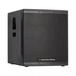 Cerwin Vega CVX-18S  ¡Envío gratis!