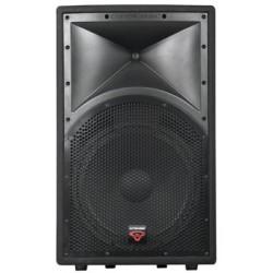 Cerwin Vega INT-152 V2  ¡Envío gratis!