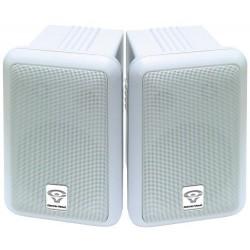 Cerwin Vega SDS-525W-T ¡Envío gratis!