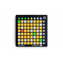Novation Launchpad Mini  ¡Envío gratis!