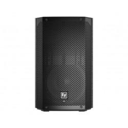 Electro-Voice ELX200-10P ¡Envío gratis!